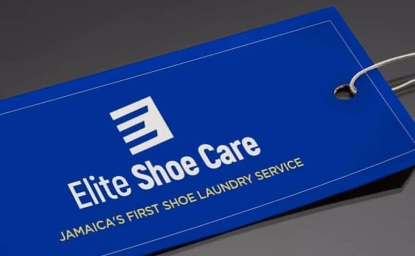 Elite Shoe Care