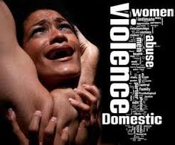Advice for Securing Justice in a Domestic Abuse situation in Jamaica
