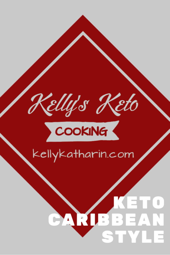 Kelly's Keto Cooking