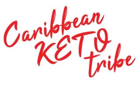 Caribbean Keto Tribe